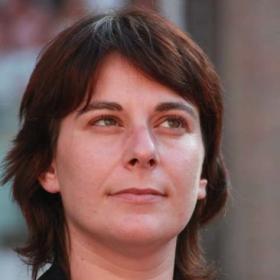 Sandra Doe